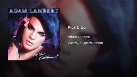 Pick U Up