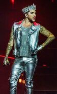 Adam Lambert4618