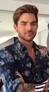Adam Lambert pics45