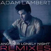 AdamLambert ALN-Remixes-FINAL