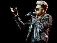 Adam Lambert8