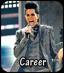 File:CareerMenu.png
