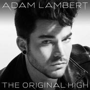The Original High (album)