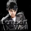 Thumbnail for version as of 02:41, November 24, 2009