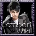 Thumbnail for version as of 04:23, November 26, 2009