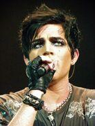 Adam Lambert3214