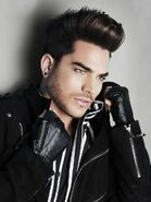 Adam Lambert888