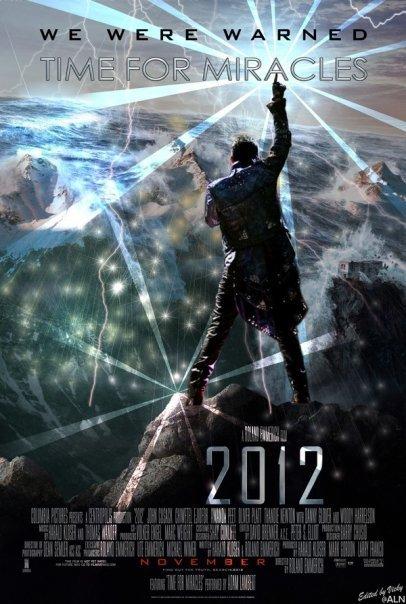 2012 >> 2012 Lambert Wiki Fandom Powered By Wikia