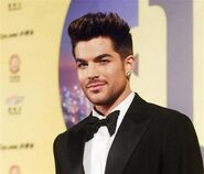 Adam Lambert6794