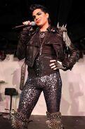 Adam Lambert65248