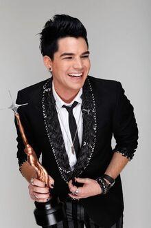 Adam-Lambert-Young-Hollywood-Awards