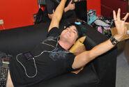 Adam Lambert963