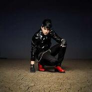 Adam Lambert4565222