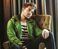 Adam Lambert pic55