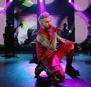 Adam Lambert64587