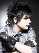 Adam Lambert356