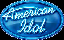 AmericanIdol-0