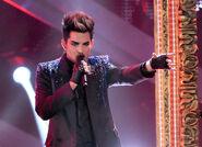 Adam Lambert4561