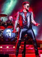 Adam Lambert85824