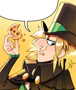 Wiki hyde cookie