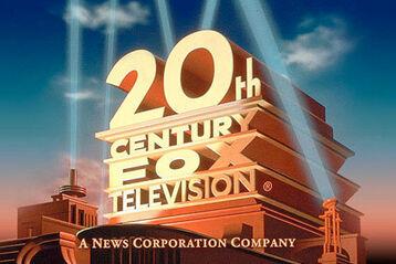 20th-century-tv
