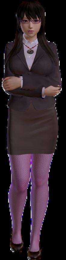 Okimi   Glassix Wiki   Fandom