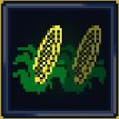 Crop jackpot