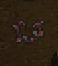 Black herb mine