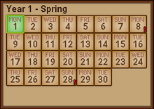 Springy1calendar