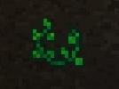 Green herb mine-0