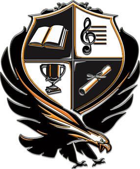 School logo transparent1