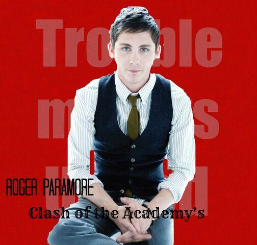 File:Roger Paramore Promo.jpg