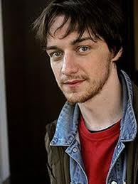 Thom Dexter