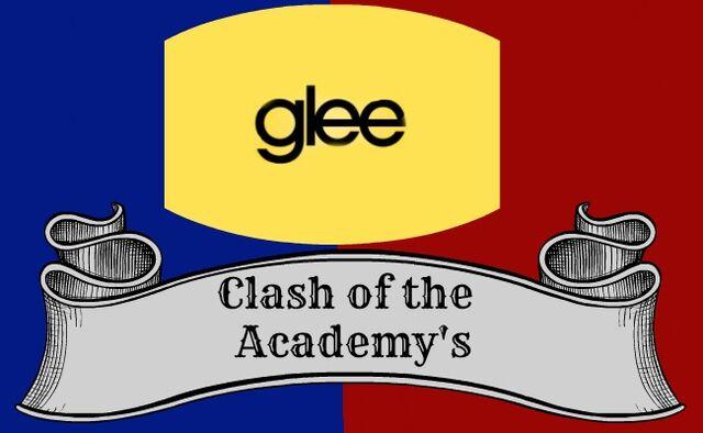 File:Clash of the Academys Logo.jpg