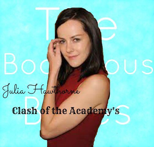 File:Julia Hawthorne Promo.jpg
