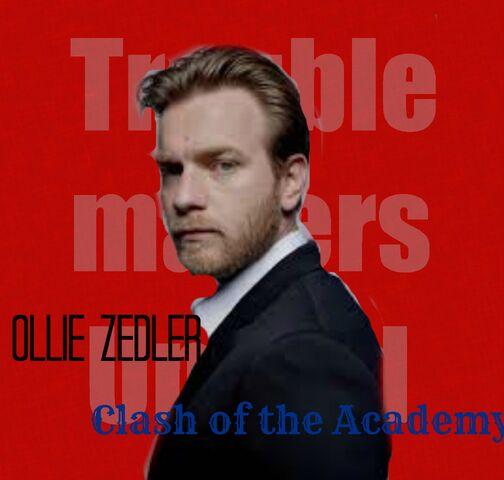 File:Ollie Zedler Promo.jpg