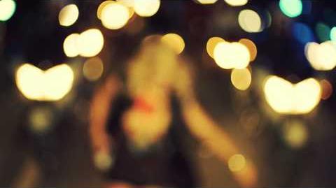 RITA ORA - Shine Ya Light