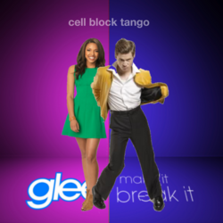 CellBlockTango