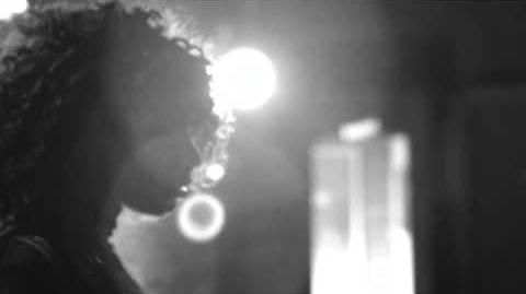 Lianne La Havas Lost & Found (Official Video)