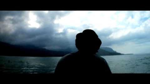 Jason Mraz - I'm Yours (Live On Earth Single Video)