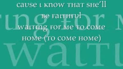 Beyonce - If I Were A Boy, Lyrics