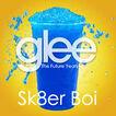 Sk8erboi