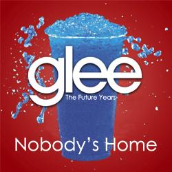 Nobody'shome