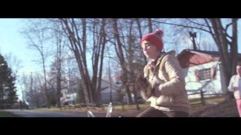 David Guetta - Titanium ft
