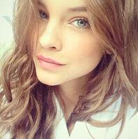 Natalija Jensen