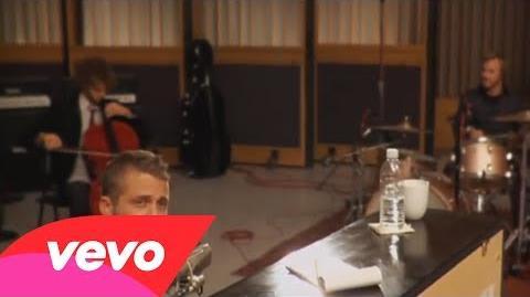 Timbaland - Apologize ft