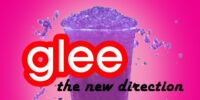 Video - With You-Chris Brown (With Lyrics) | Glee: The New
