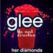 Herdiamonds