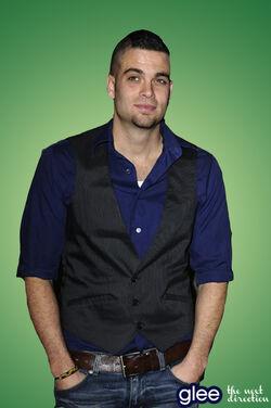 Noahpuckerman