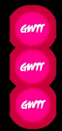 GWTTBG